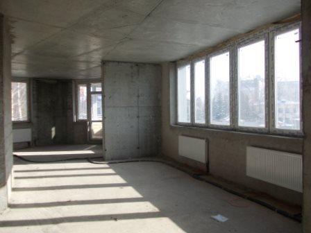 Продажа 3-к квартиры Щербаковский переулок, 7, 96.0 м² (миниатюра №3)