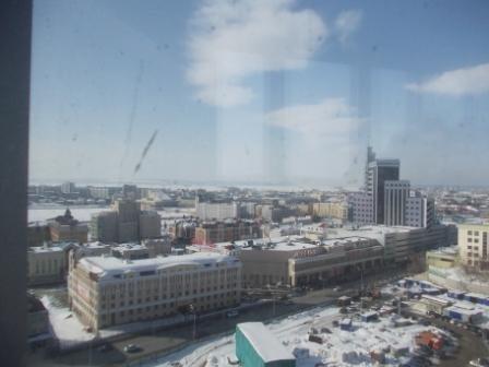 Продажа 3-к квартиры Щербаковский переулок, 7, 96.0 м² (миниатюра №7)