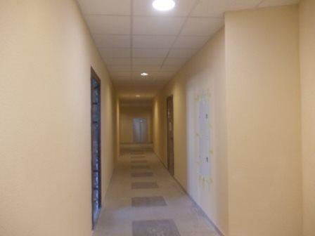 Продажа 3-к квартиры Щербаковский переулок, 7, 96.0 м² (миниатюра №8)