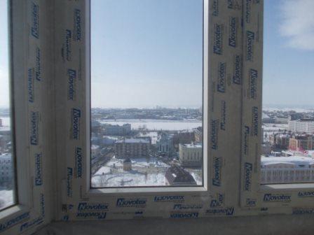 Продажа 3-к квартиры Щербаковский переулок, 7, 96.0 м² (миниатюра №6)
