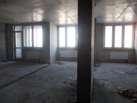 Продажа 3-к квартиры Щербаковский переулок, 7, 96.0 м² (миниатюра №4)