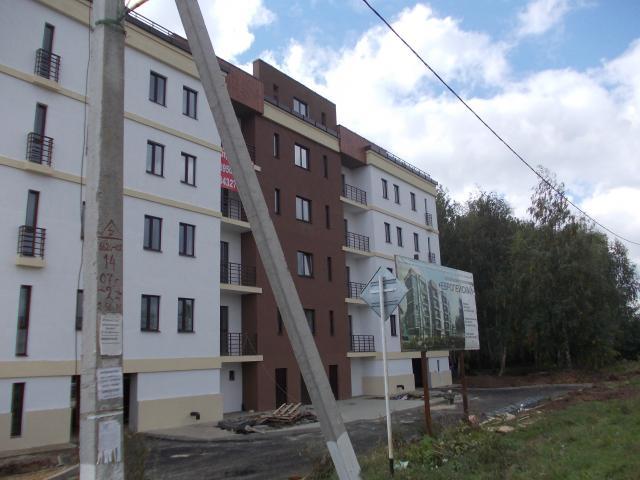 Продажа 2-к квартиры улица Ленина, 83 м2  (миниатюра №7)