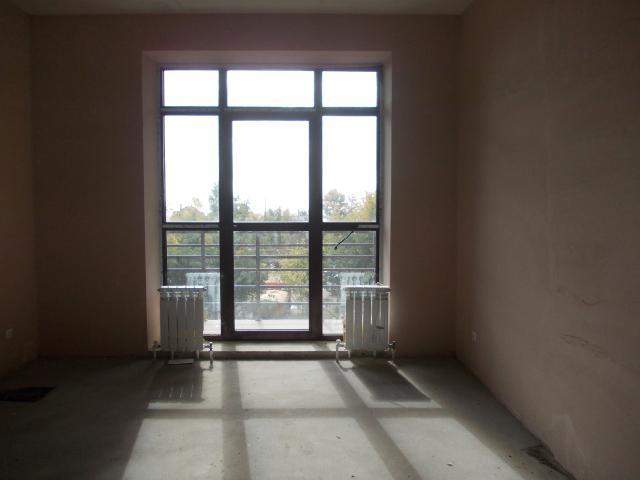 Продажа 2-к квартиры улица Ленина, 83 м2  (миниатюра №6)