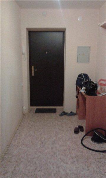 Продажа 2-к квартиры Кызыл Армейская, 4, 65 м² (миниатюра №5)
