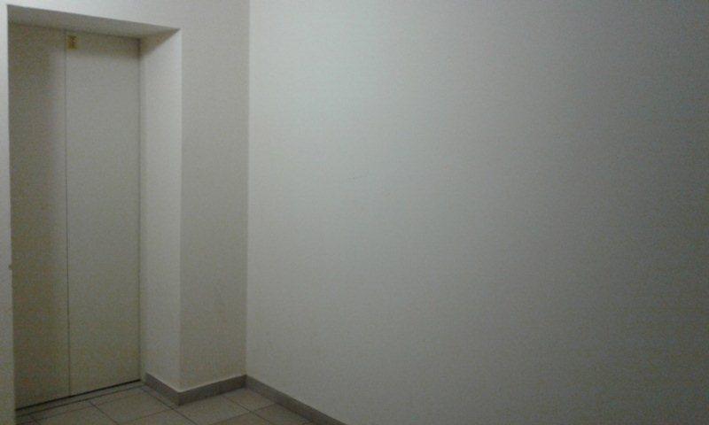 Продажа 2-к квартиры Кызыл Армейская, 4, 65 м² (миниатюра №7)