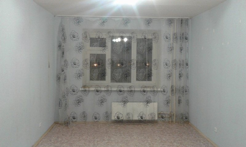Продажа 2-к квартиры Кызыл Армейская, 4, 65 м² (миниатюра №1)