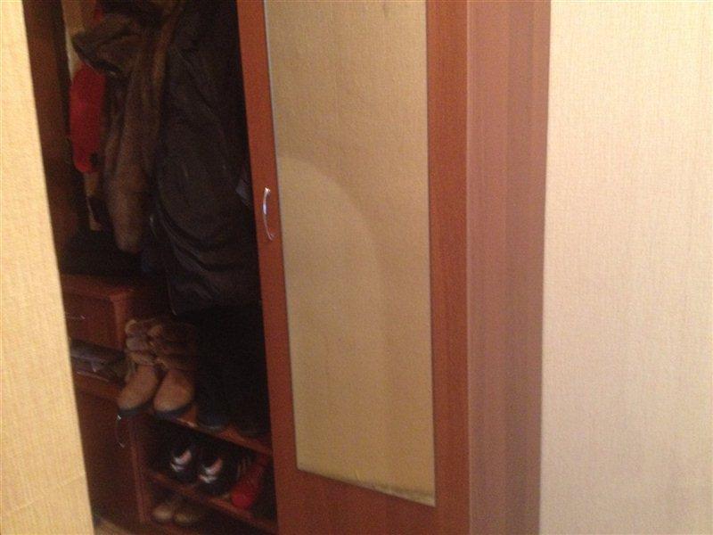 Продажа 1-к квартиры улица Ахтямова, 26, 31.0 м² (миниатюра №8)