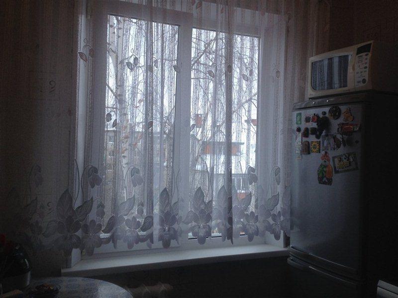 Продажа 1-к квартиры улица Ахтямова, 26, 31.0 м² (миниатюра №4)