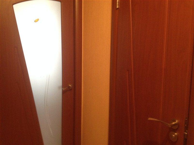 Продажа 1-к квартиры улица Ахтямова, 26, 31.0 м² (миниатюра №5)
