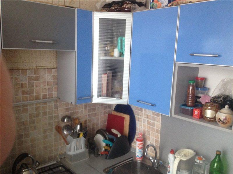 Продажа 1-к квартиры улица Ахтямова, 26, 31.0 м² (миниатюра №2)