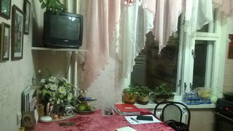 Продажа 1-к квартиры улица Адоратского, 56, 37.0 м² (миниатюра №2)