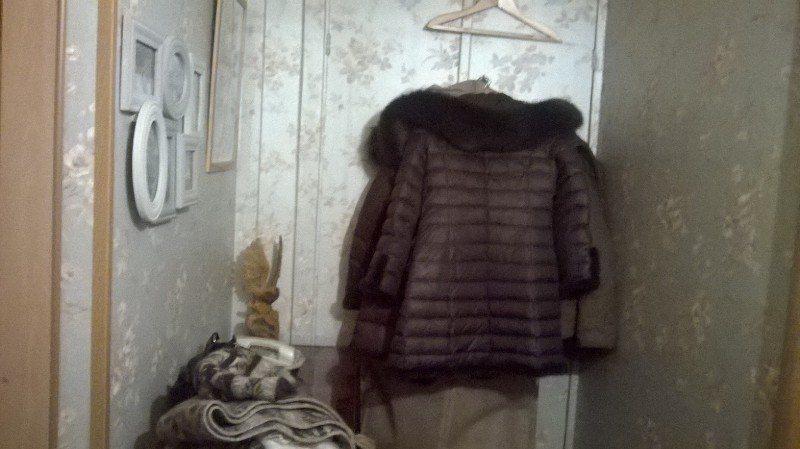 Продажа 1-к квартиры улица Адоратского, 56, 37.0 м² (миниатюра №10)