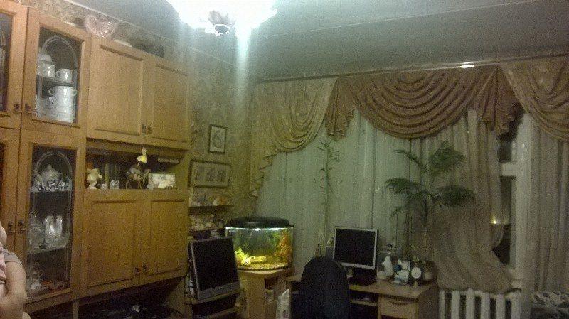 Продажа 1-к квартиры улица Адоратского, 56, 37.0 м² (миниатюра №8)
