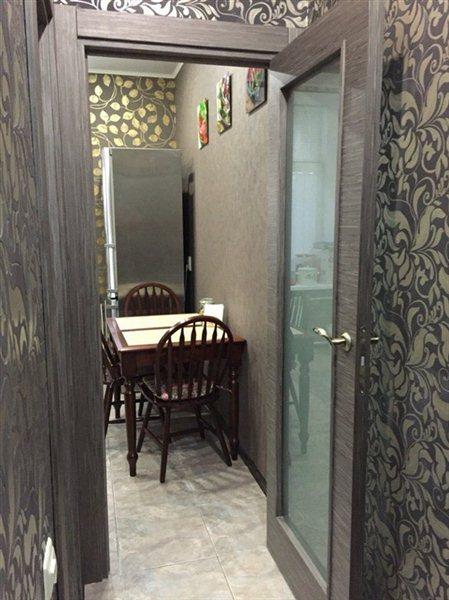 Продажа 3-к квартиры Восход, 20, 75 м² (миниатюра №5)