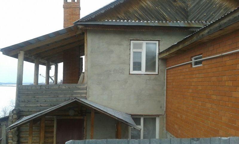 Продажа  дома , 79 м²  (миниатюра №1)