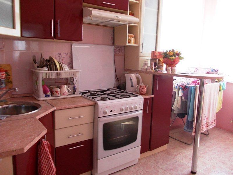 Продажа  дома , 216.0 м² (миниатюра №3)
