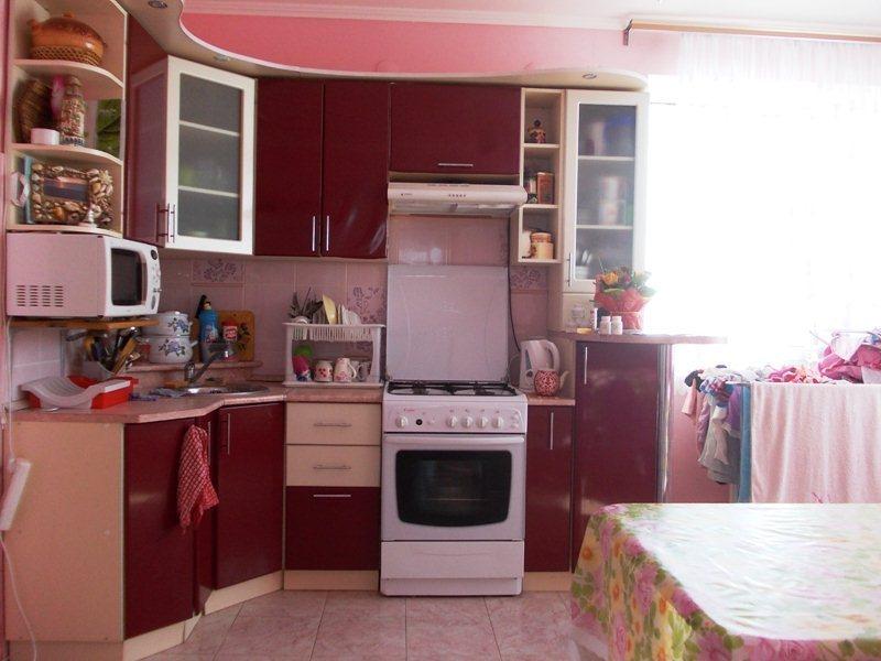 Продажа  дома , 216.0 м² (миниатюра №2)