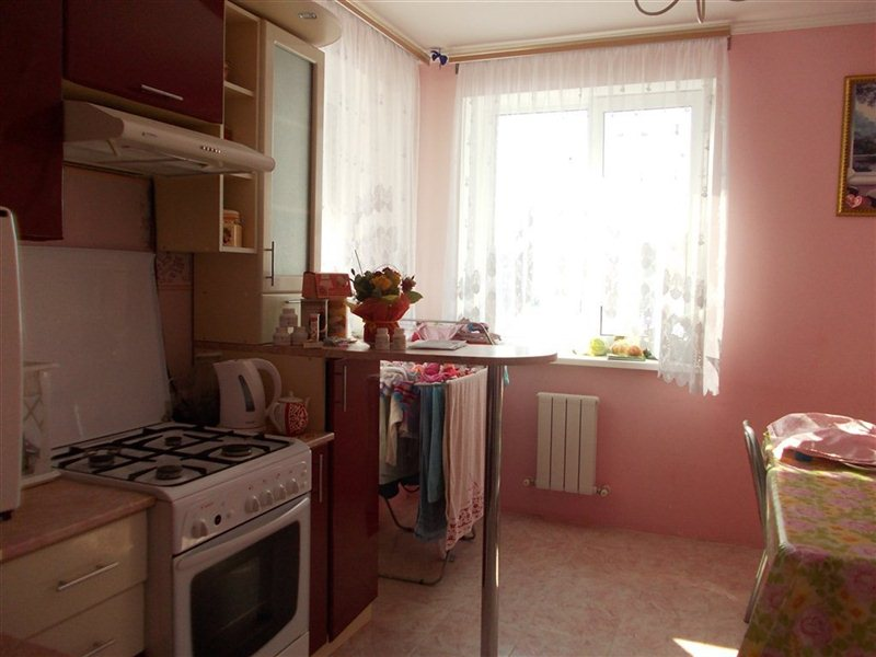 Продажа  дома , 216.0 м² (миниатюра №5)
