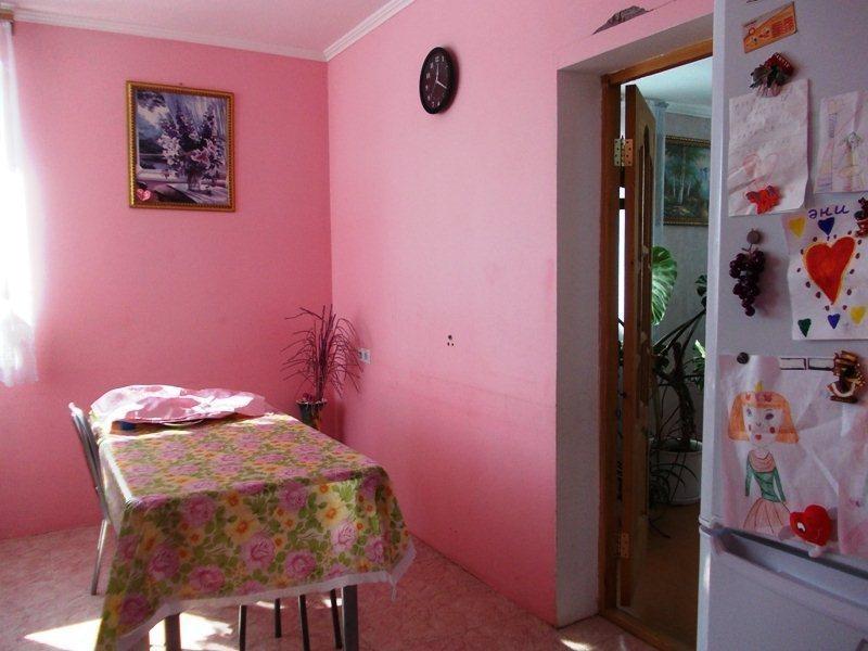 Продажа  дома , 216 м² (миниатюра №4)