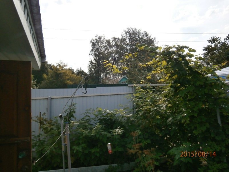 Продажа  дома , 52 м² (миниатюра №3)
