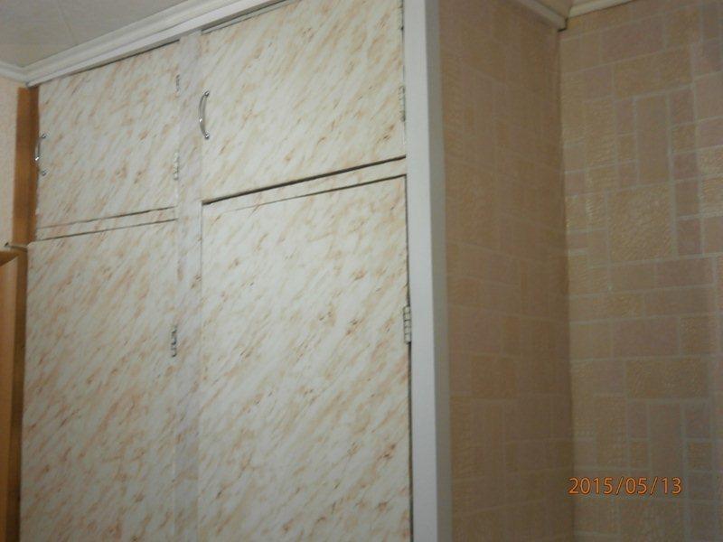 Продажа  комнаты Братьев Касимовых, 6, 32 м²  (миниатюра №8)