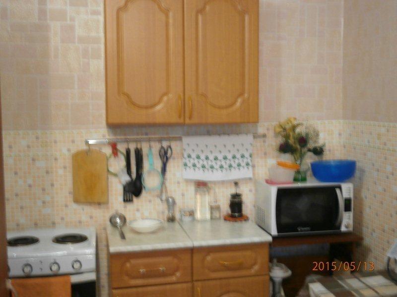Продажа  комнаты Братьев Касимовых, 6, 32 м²  (миниатюра №9)