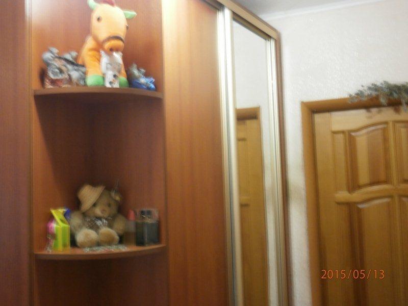 Продажа  комнаты Братьев Касимовых, 6, 32 м²  (миниатюра №7)