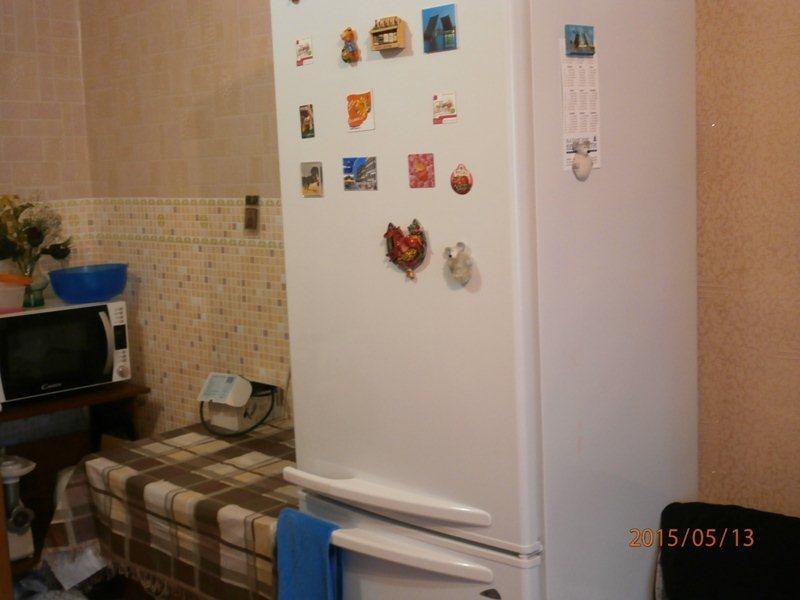 Продажа  комнаты Братьев Касимовых, 6, 32 м²  (миниатюра №10)