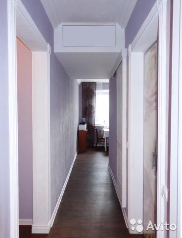 Продажа 1-к квартиры Ноксинский Спуск, 5, 37 м² (миниатюра №12)