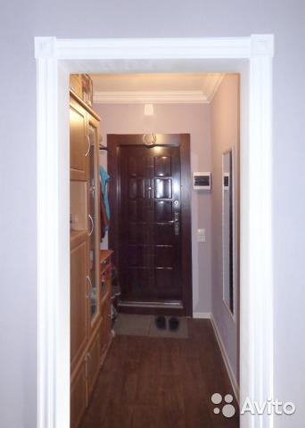 Продажа 1-к квартиры Ноксинский Спуск, 5, 37 м² (миниатюра №34)