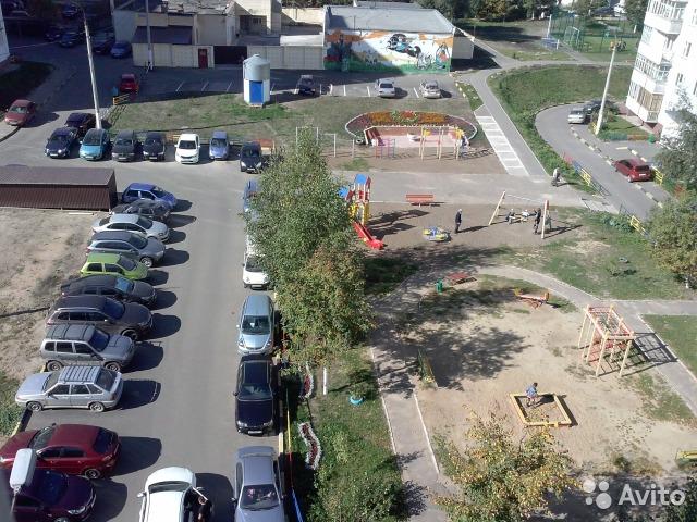 Продажа 1-к квартиры Ноксинский Спуск, 5, 37 м² (миниатюра №37)