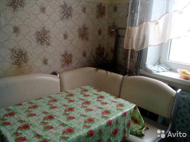 Продажа 1-к квартиры проспект Победы, 24, 33 м2  (миниатюра №3)