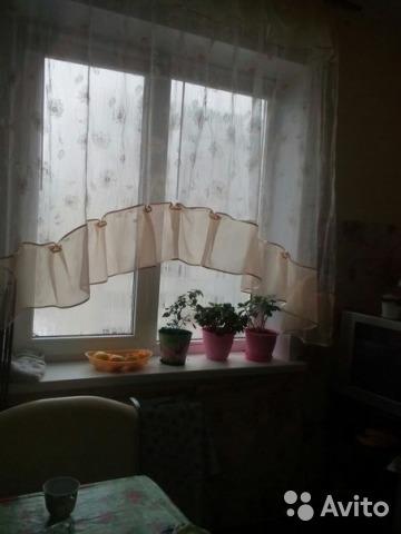 Продажа 1-к квартиры проспект Победы, 24, 33 м2  (миниатюра №4)