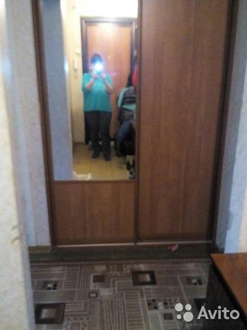 Продажа 1-к квартиры проспект Победы, 24, 33 м2  (миниатюра №5)