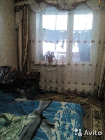 Продажа 1-к квартиры проспект Победы, 24, 33 м2  (миниатюра №6)
