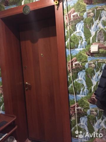 Продажа 1-к квартиры улица Академика Парина, 37 м2  (миниатюра №11)