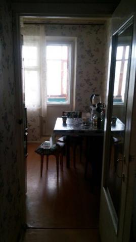 Продажа 1-к квартиры Минская, 34, 35.0 м² (миниатюра №5)