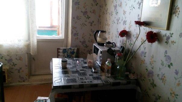 Продажа 1-к квартиры Минская, 34, 35.0 м² (миниатюра №7)