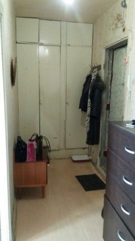 Продажа 1-к квартиры Минская, 34, 35.0 м² (миниатюра №2)