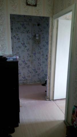 Продажа 1-к квартиры Минская, 34, 35.0 м² (миниатюра №9)