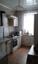 Продажа 3-к квартиры улица Маршала Чуйкова, 9, 67 м²  (миниатюра №1)