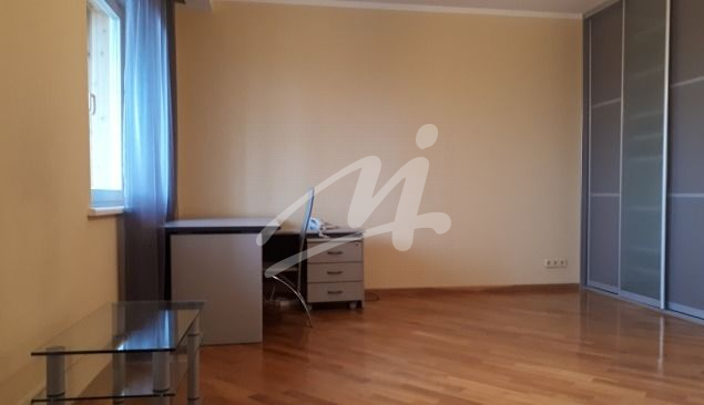 комнату метро купить квартиру верхние поля 4 общего имущества многоквартирном