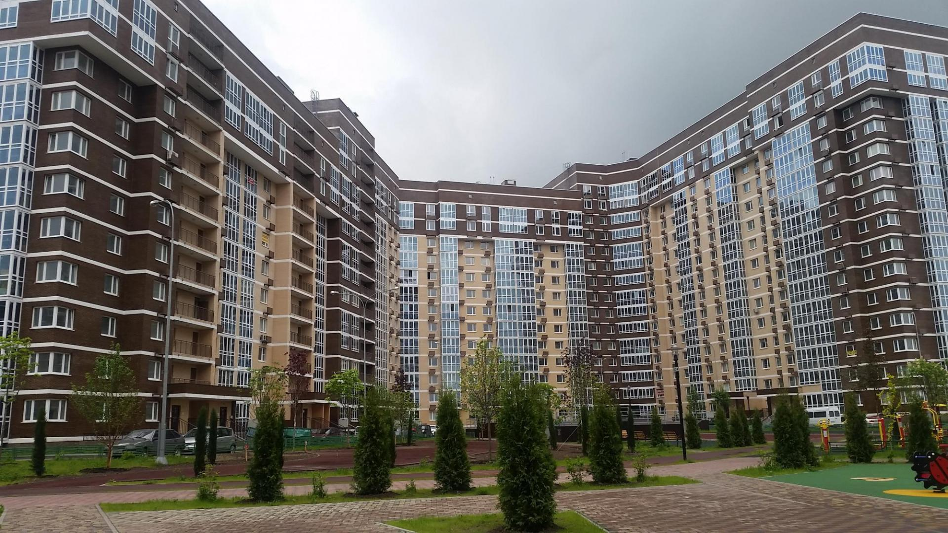 повторный жилой комплекс балтымский парк поздравления Днём