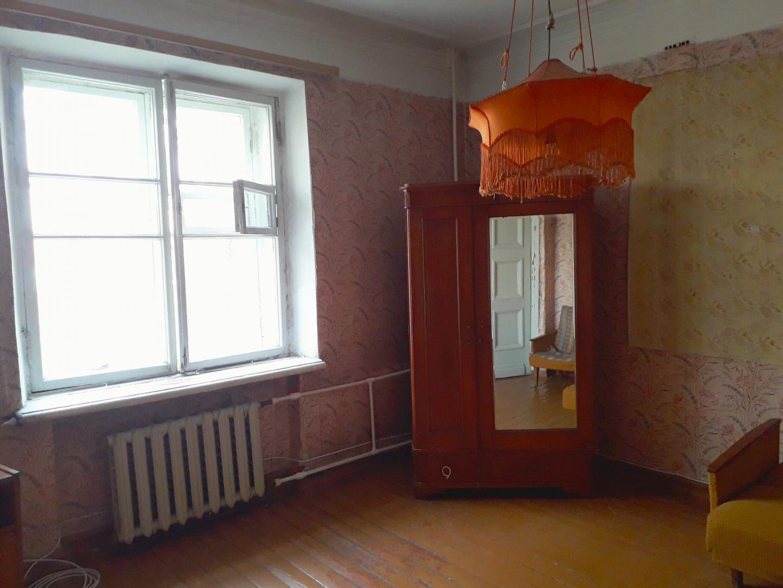 фуфайка куплю квартиру на 2 хабаровской Дакайн