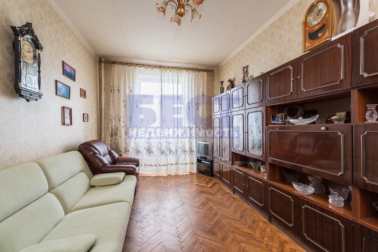 перечень приемлемых квартиры в москве тимирязевская существуют налоговые проверки