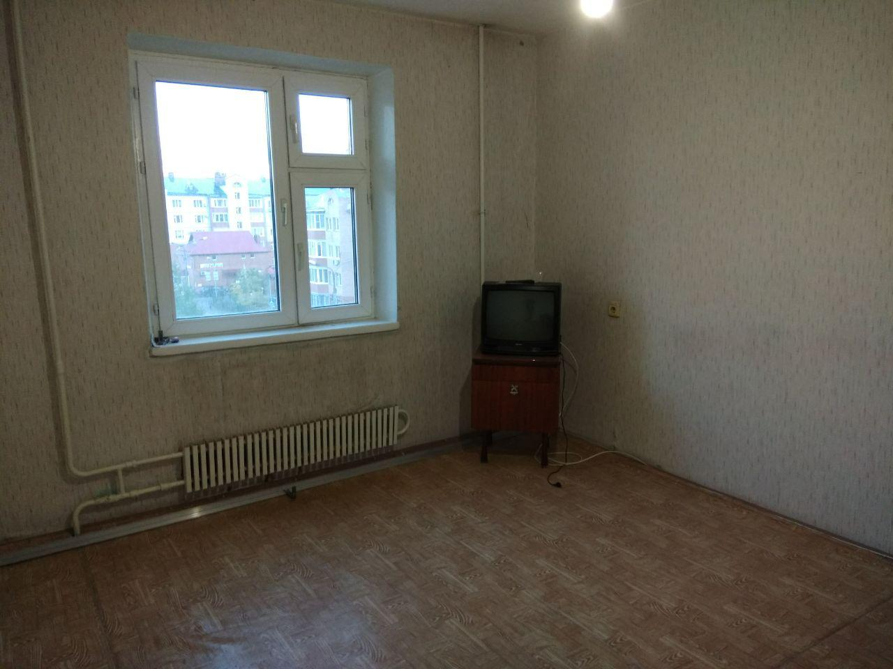 цена за квадратный метр в ново-савиновском районе казани пользователя