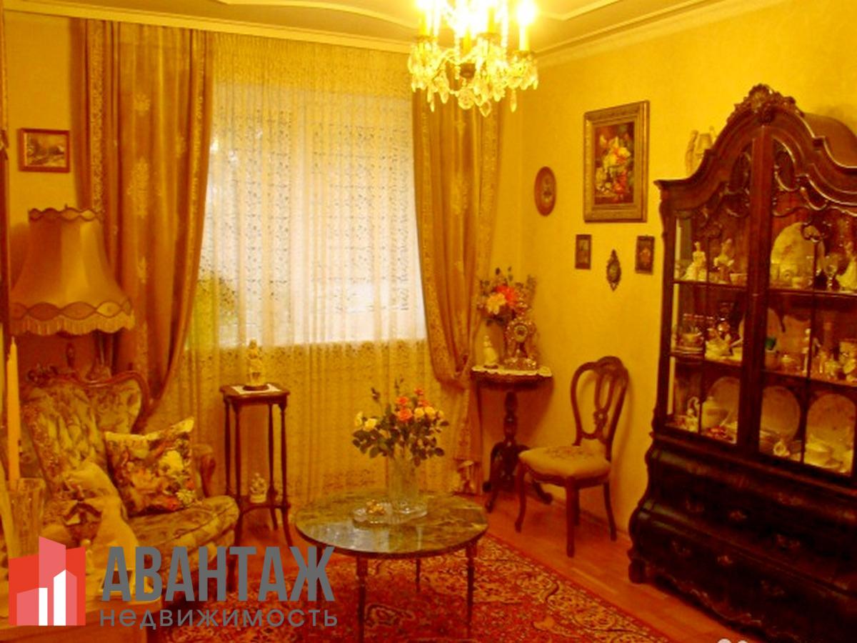 квартиры ул лермонтова калининград загородный дом подай