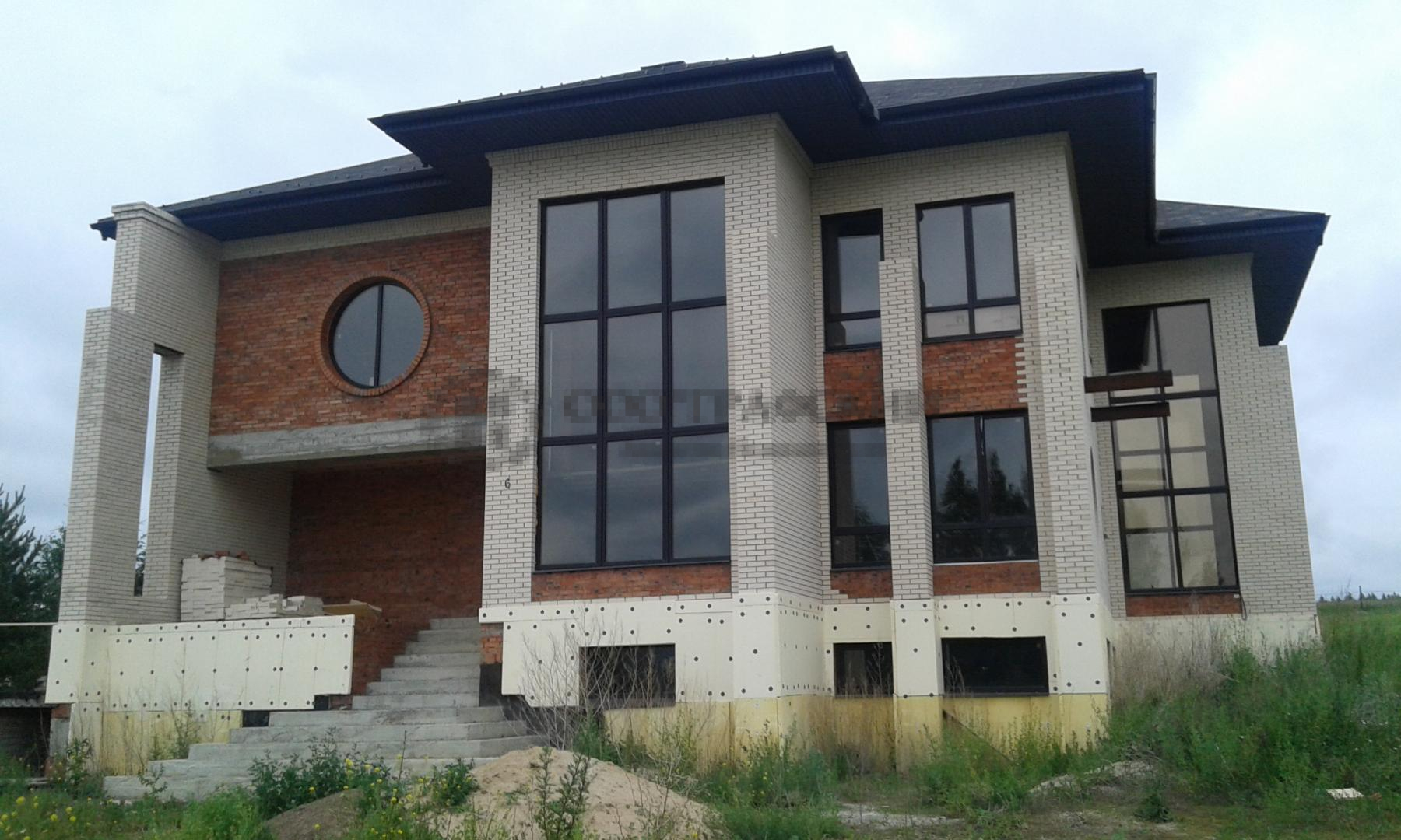 Продажа  дома 2-я заречная