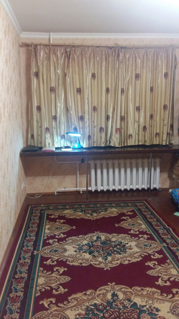 Продается двухкомнатная квартира за 4 450 000 рублей. г Якутск, ул Пристанская 2-я, д 14.
