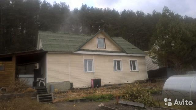 походе, если авито иркутск недвижимость дома м он лесной следующий